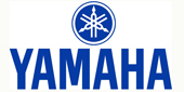 IGP(Innovative Gift & Premium)|Yamaha