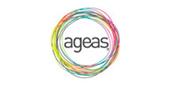 IGP(Innovative Gift & Premium)|ageas