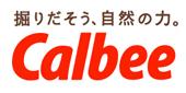 IGP(Innovative Gift & Premium)|calbee