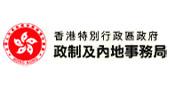 IGP(Innovative Gift & Premium)|cmab