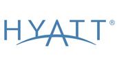 IGP(Innovative Gift & Premium)|hyatt