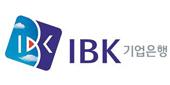 IGP創藝禮品|Gift|ibk