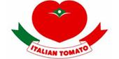 IGP創藝禮品|Gift|italiam-tomato