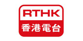 IGP(Innovative Gift & Premium)|rthk