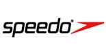 IGP(Innovative Gift & Premium)|speedo