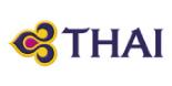 IGP(Innovative Gift & Premium)|thaiairway