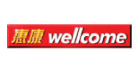 IGP(Innovative Gift & Premium)|wellcome2