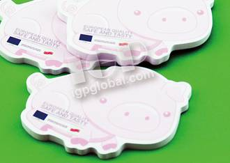 (GA74602)Europen Quality