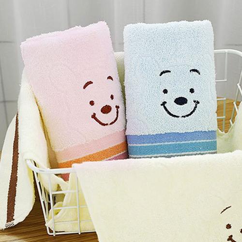 玉米纖維毛巾