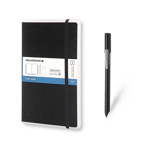 20200313電子筆