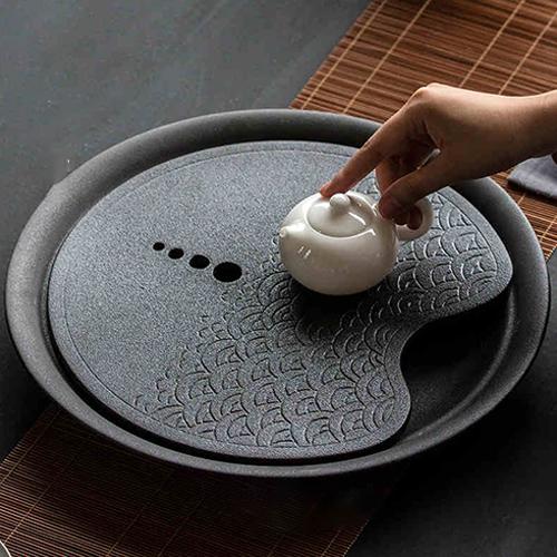 20200320陶茶盤