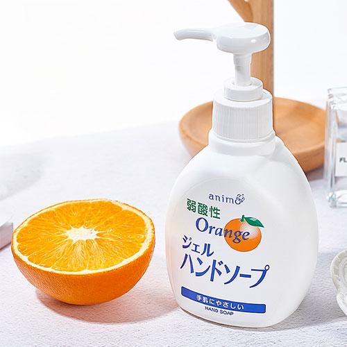 20200519洗手液2